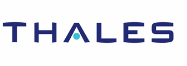 Thales Defense & Security, Inc.,